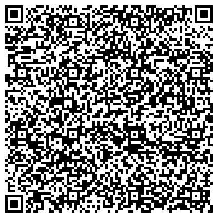 QR-код с контактной информацией организации АРКА-СТРОЙ (Ремонт помещений Днепропетровск. Автономное отопление Днепропетровск)