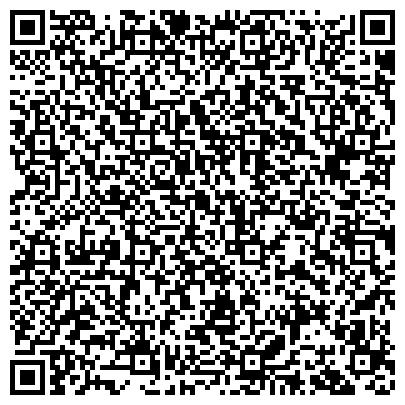 QR-код с контактной информацией организации Другая Адвокат Паниотов Константин Александрович