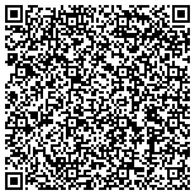 QR-код с контактной информацией организации Общество с ограниченной ответственностью ООО «Юридическая компания «Гарант Бизнес Групп»