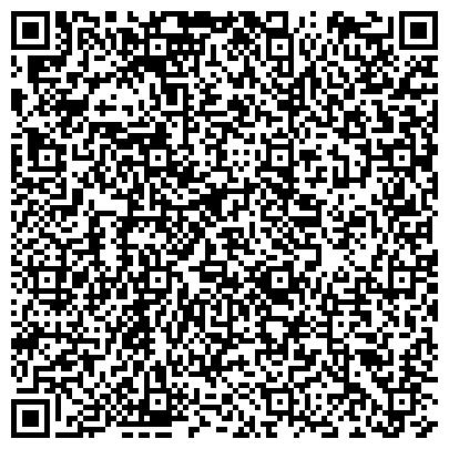 QR-код с контактной информацией организации Общество с ограниченной ответственностью Юридическая фирма ГАРАНТ