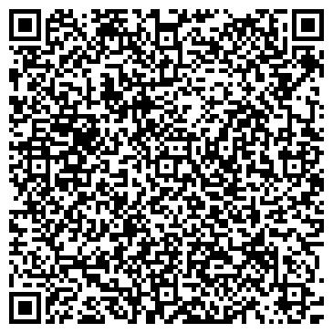 """QR-код с контактной информацией организации Общество с ограниченной ответственностью ООО """"Юридическая компания """"Engross """""""