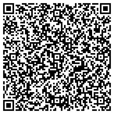 QR-код с контактной информацией организации Адвокат Хорольський Роман Миколайович