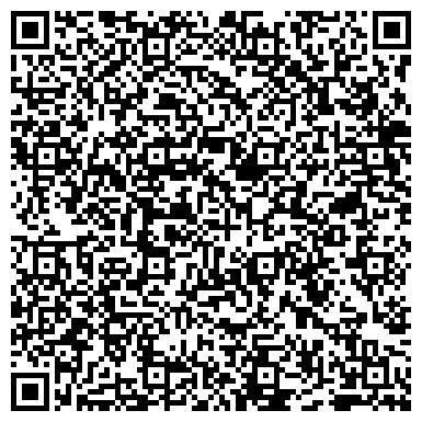 QR-код с контактной информацией организации ООО СМУ«СТРОЙИНВЕСТ»