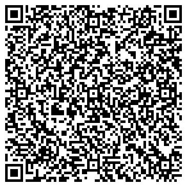 QR-код с контактной информацией организации УКРАЇНСЬКИЙ ЦЕНТР СУДОВИХ ЕКСПЕРТИЗ