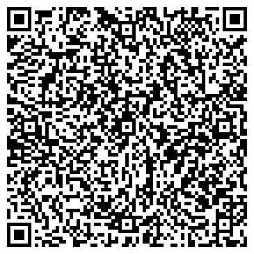"""QR-код с контактной информацией организации Общество с ограниченной ответственностью ООО """"Надежда"""""""