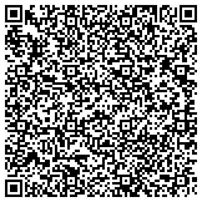 QR-код с контактной информацией организации Субъект предпринимательской деятельности Адвокат Максим Онищук