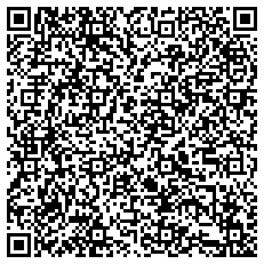 QR-код с контактной информацией организации Субъект предпринимательской деятельности Магазин живого пива на Лукьяновке