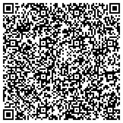 QR-код с контактной информацией организации Другая Физическое лицо-предприниматель Царев Роман Валерьевич