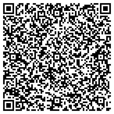 QR-код с контактной информацией организации Общество с ограниченной ответственностью Власна Марка