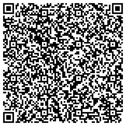 QR-код с контактной информацией организации Частное Предприятие Юридическое агенство