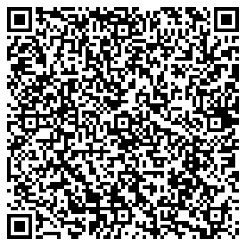 """QR-код с контактной информацией организации Агентство """"Аргус"""""""