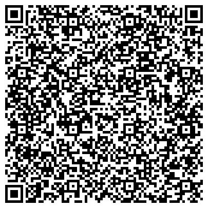 QR-код с контактной информацией организации Херсон. Адвокат Головченко Руслан Владимирович