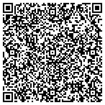 """QR-код с контактной информацией организации Общество с ограниченной ответственностью ООО """"Компания""""Металбуд"""""""