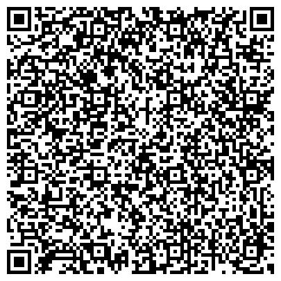 QR-код с контактной информацией организации Регистрация оффшорных компаний