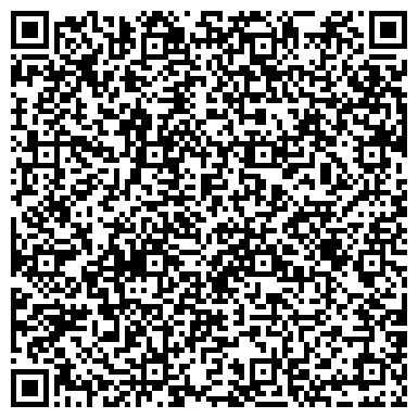 QR-код с контактной информацией организации Общество с ограниченной ответственностью ТОВ «Консалтингова компанія «Ей Бі Ел»