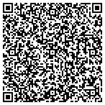 QR-код с контактной информацией организации Другая ФЛП Мельников Е. А.