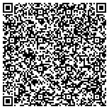 QR-код с контактной информацией организации Общество с ограниченной ответственностью ООО «АГ ИНТЕРНЕШНЛ КОНСАЛТИНГ»