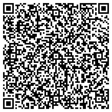 QR-код с контактной информацией организации Общество с ограниченной ответственностью C&K груп плюс