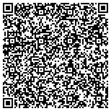QR-код с контактной информацией организации Субъект предпринимательской деятельности Ваш Семейный Адвокат