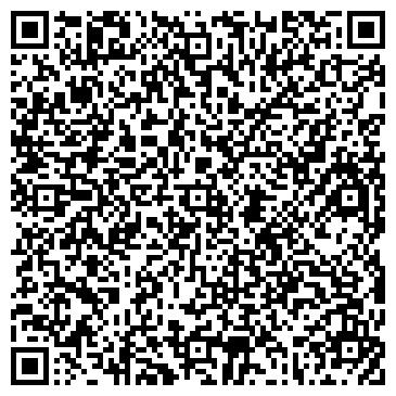 QR-код с контактной информацией организации Общество с ограниченной ответственностью Адвокатская компания ГРАНД