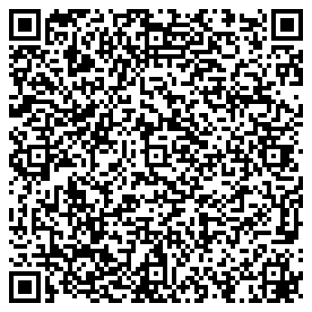 QR-код с контактной информацией организации Dimon-Fregat