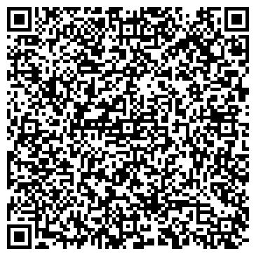 """QR-код с контактной информацией организации Частное предприятие ЧП """"ВТК"""""""