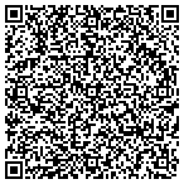 QR-код с контактной информацией организации ТеплоэнергоПром