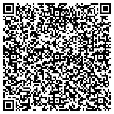 """QR-код с контактной информацией организации консалтинговая компания """"Квартал"""""""