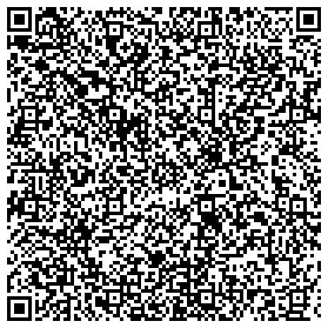 QR-код с контактной информацией организации Камины | Сауны | Бани | Дымоходы | Каменки | Печи для бани | Tопки OOO
