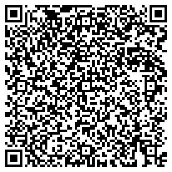 QR-код с контактной информацией организации ЦИСЕЛЬСКАЯ С.А., СПД ФЛ