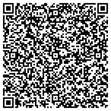 QR-код с контактной информацией организации Щит. Агенство безопасности, УП