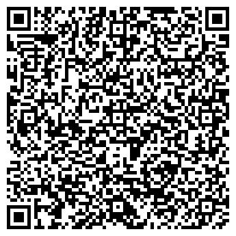 QR-код с контактной информацией организации Минск-Лада, СОАО