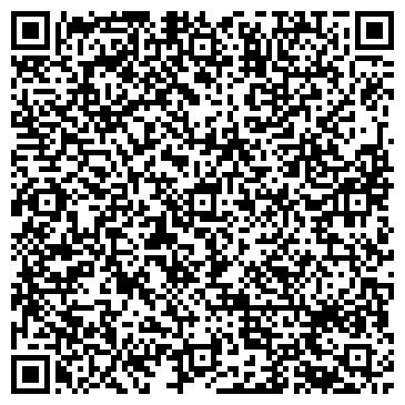 QR-код с контактной информацией организации Бизнесцентр, ООО