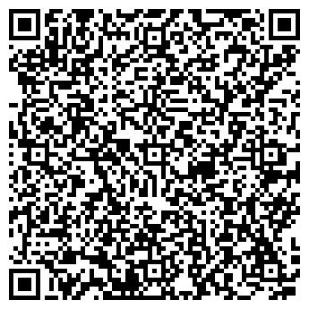 QR-код с контактной информацией организации ШАФОРОСТ Д.В., СПД ФЛ