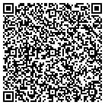QR-код с контактной информацией организации Агалецов Д. А., ИП