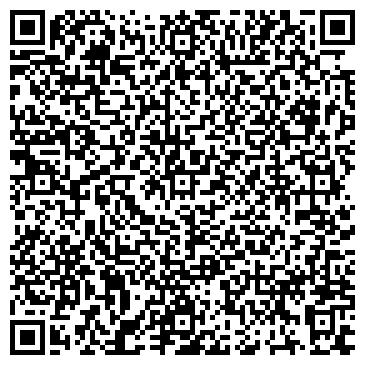 QR-код с контактной информацией организации Ливанович Р. Н., ИП