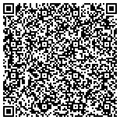 QR-код с контактной информацией организации Тивативаком (Tiwatiwacom), ООО