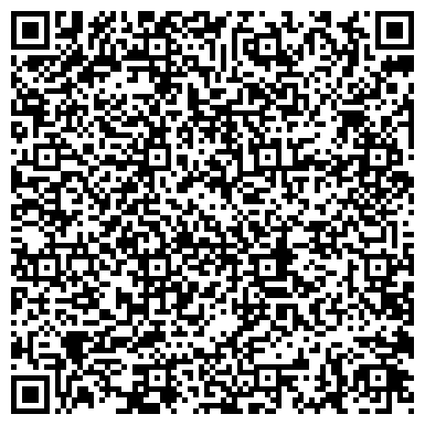 QR-код с контактной информацией организации Министерство по чрезвычайным ситуациям РБ