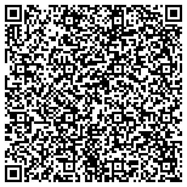 QR-код с контактной информацией организации Министерство сельского хозяйства и продовольствия РБ