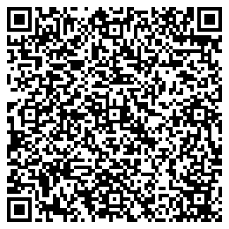 QR-код с контактной информацией организации ШИХАНЦОВ, ЧП