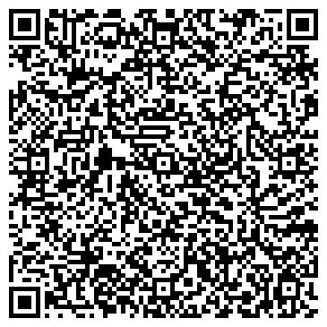 QR-код с контактной информацией организации Министерство транспорта и коммуникаций РБ
