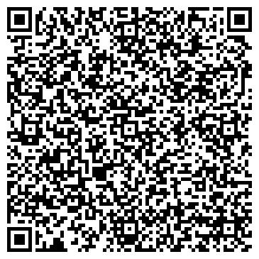 QR-код с контактной информацией организации Администрация СЭЗ Минск