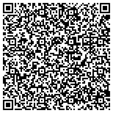 QR-код с контактной информацией организации Витебское отделение БелТПП, ГП