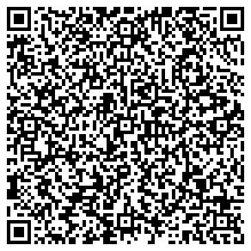 QR-код с контактной информацией организации Национальное кадастровое агентство