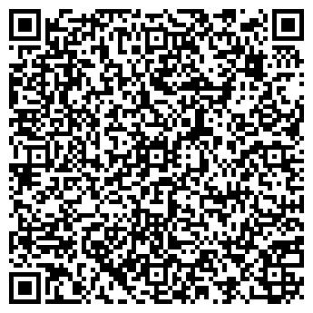 QR-код с контактной информацией организации ШМАЙСЕР-УКРАИНА, ООО