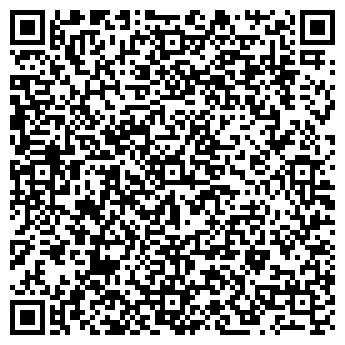 QR-код с контактной информацией организации Щит Флориана, ООО