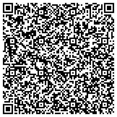 QR-код с контактной информацией организации Белнефтехим, Белорусский государственный концерн по нефти и химии