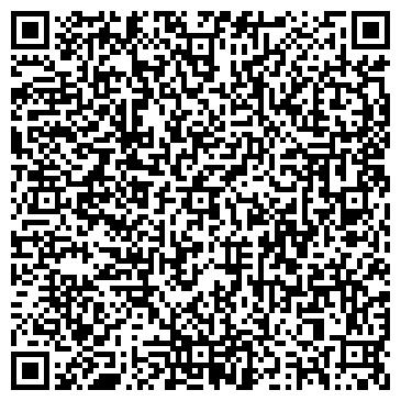 QR-код с контактной информацией организации Департамент по ценным бумагам