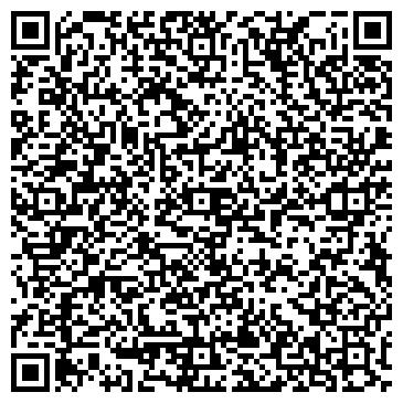 QR-код с контактной информацией организации Министерство информации РБ