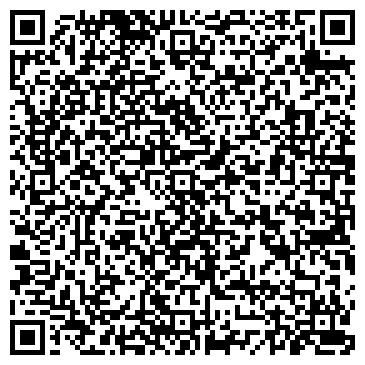 QR-код с контактной информацией организации Управление делами НАН Беларуси